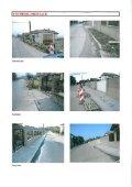 Karta stavby: Chodník Nový Dražejov - ulice Na Hrázi - Strakonice - Page 2