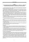 v pdf ke stažení - Page 2