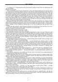 v pdf ke stažení - Page 5