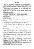 v pdf ke stažení - Page 6