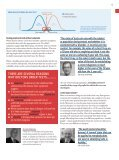 sense about science making sense of testing - Page 5