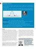 sense about science making sense of testing - Page 6