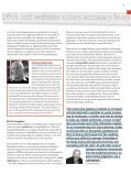 sense about science making sense of testing - Page 7