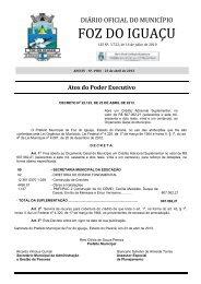 1984 - Portal do Servidor Público