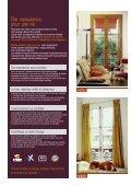 Catalogue commercial - Les fermetures Rhodaniennes - Page 2