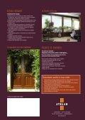 Catalogue commercial - Les fermetures Rhodaniennes - Page 4