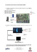 Manual Conv. USB a RS485 May-08.pdf - Zebra Electronica - Page 3