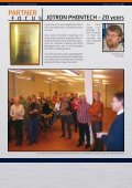 NEW OFFICES FOR JOTRON AS - Page 6