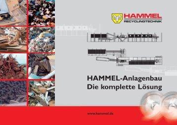 1791_Hammel 64stg - Hammel.de