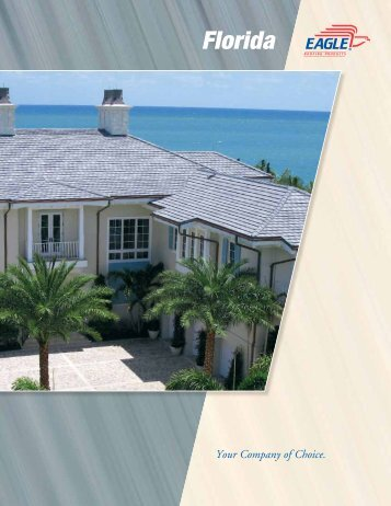 Download Literature - Builder Concept Home 2012