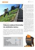 Podzim 2012 - Stihl - Page 2