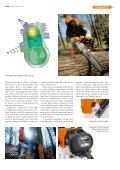 Podzim 2012 - Stihl - Page 5