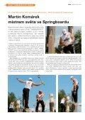 Podzim 2012 - Stihl - Page 6