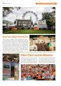 Podzim 2012 - Stihl - Page 7