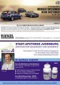 März 2012 - Stadtgemeinde Judenburg - Page 2