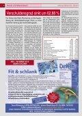 März 2012 - Stadtgemeinde Judenburg - Page 6