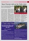 März 2012 - Stadtgemeinde Judenburg - Page 7