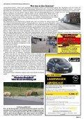 Meisterbetrieb für ALLE Fabrikate -Hol- und Bringservice - Jucunda - Seite 3