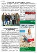Meisterbetrieb für ALLE Fabrikate -Hol- und Bringservice - Jucunda - Seite 5