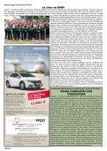 Meisterbetrieb für ALLE Fabrikate -Hol- und Bringservice - Jucunda - Seite 6