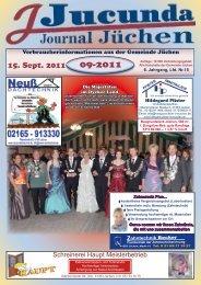 09-2011 - Jucunda