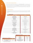 Why choose a PSG furnace? - Page 6
