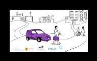 Se presentasjonen i fullskjerm - Norsk Designråd