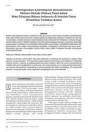 Hal. 24-35 Meningkatkan aktivitas komunikasi.pdf