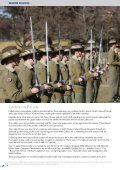 KWS MAGAZINE May - Kinross Wolaroi School - Page 6