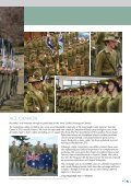 KWS MAGAZINE May - Kinross Wolaroi School - Page 7