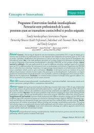 PDF (106.9 KB) - Pédagogie médicale