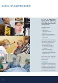 Johannes-Hospital - Kath. St. - Seite 4