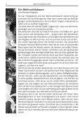 Pfarrbrief - St. Rupert - Seite 4