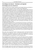 Pfarrbrief - St. Rupert - Seite 6