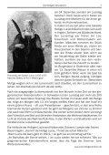 Pfarrbrief - St. Rupert - Seite 7