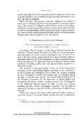 LUNGEN - Zeitschrift für ausländisches öffentliches Recht und ... - Page 2