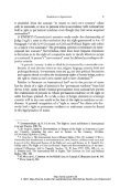 LUNGEN - Zeitschrift für ausländisches öffentliches Recht und ... - Page 3