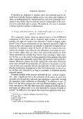 LUNGEN - Zeitschrift für ausländisches öffentliches Recht und ... - Page 5