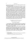 LUNGEN - Zeitschrift für ausländisches öffentliches Recht und ... - Page 6