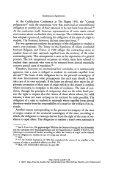 LUNGEN - Zeitschrift für ausländisches öffentliches Recht und ... - Page 7
