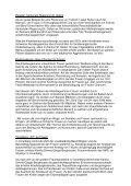Gute Arbeitsmarktchancen für Frauen! - EURES Bodensee - Seite 2
