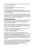 Gute Arbeitsmarktchancen für Frauen! - EURES Bodensee - Seite 3