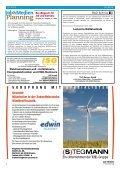 Jahrgang 18 - Ausgabe 12 - Jobs und Stellenangebote aus ... - Seite 2