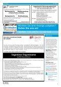 Jahrgang 18 - Ausgabe 12 - Jobs und Stellenangebote aus ... - Seite 3