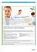 Jahrgang 18 - Ausgabe 12 - Jobs und Stellenangebote aus ... - Seite 6
