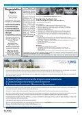 Jahrgang 18 - Ausgabe 12 - Jobs und Stellenangebote aus ... - Seite 7