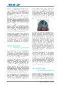 WOZ-journaal 2012, nr 2 - Waarderingskamer - Page 2