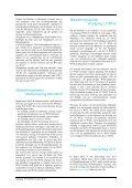 WOZ-journaal 2012, nr 2 - Waarderingskamer - Page 3