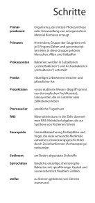 Glossar - Stiftung Drittes Millennium - Seite 7