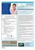 Jahrgang 18 - Ausgabe 15 - Jobs und Stellenangebote aus ... - Seite 5